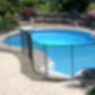 pool fence.jpg