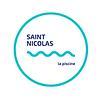 logo piscine saint nicolas.png