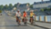 (cà) J.DAMASE - Vélofrancette Laval.PNG