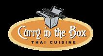 CBX logo THAI CUISINE JPG - Clear.png