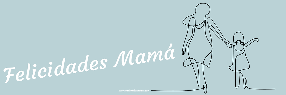cafe especial para mama, tes en hoja suelta para mama, Especial de Mama, la mejor mama en el salvador, mama salvadoreña, regalos para mama