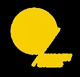 CSP icons v2 artwork sensory _yellow.png