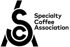 Asociación de Cafés Especiales del Mundo, Specialty Coffee Association