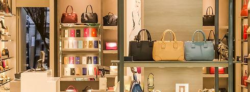 fashion-texture-luxury-design-135620.jpg