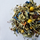 Thumbnail: Infusión Herbal Felices Sueños 2oz