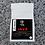 Thumbnail: Java Finca Los Pirineos 12oz