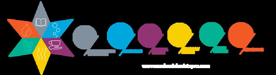 Certificaciones Internacionales Specialty Coffee Association, Certificacion de Cafe Sca, Introduccion al Cafe, Brewing o Metodos de cafe, barista, habiliades del barista, sensorial, catacion, habilidades sensoriales, green coffee, cafe verde, tostaduria, roasting.