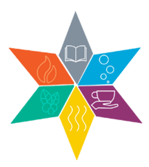 Programa Coffee Skills Program de SCA, Specialty Coffee Association, Asociacion de Cafes Especiales, Certificaciones de Cafe