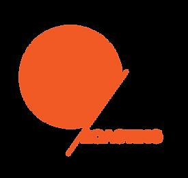 Roasting (1).png