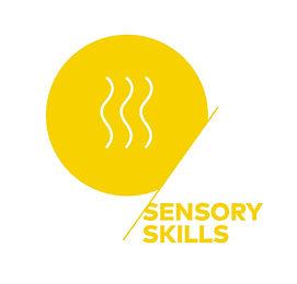 Habilidades Sensoriales / Sensory Skills Nivel Fundamentos Certificación Internacional de Specialty Coffee Association