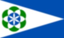 Globasa_flag_35.png