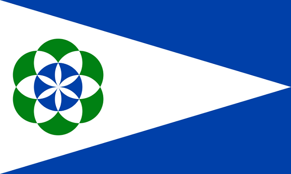 750px-Flag_of_Globasa.svg.png