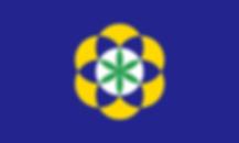 Globasa_flag_7.png