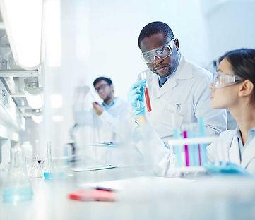 chemical_engineer.jpg