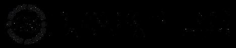 Black Rhino Whells Logo Trasparent.png