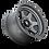 Thumbnail: Shok D665 - Anthracite
