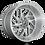 Thumbnail: Triton D715 - Platinum