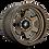 Thumbnail: Shok D666 - Bronze