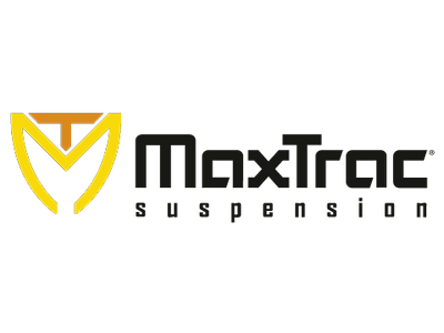 maxtrac logo.png