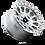 Thumbnail: Vector D647 - Machined
