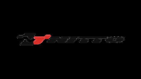 Nitto Logo.png