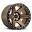 Thumbnail: 610 Con6 - Bronze