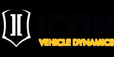 icon suspension logo.png