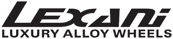Lexani-Logo.png