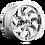Thumbnail: Cleaver D573 - Chrome