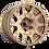 Thumbnail: 502 VT-Spec - Bronze