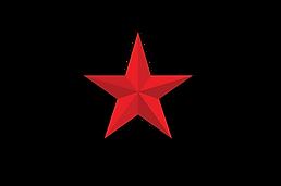 XD Wheels Logo.png