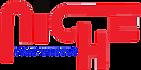 Niche Wheels Logo Trasparent.png