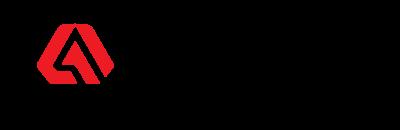 alpha wheels logo trasparent.png