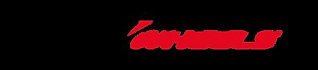 TSW Wheels Logo Trasparent.png