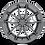 Thumbnail: Targa M129 - Anthracite