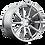 Thumbnail: Essen M148 - Chrome