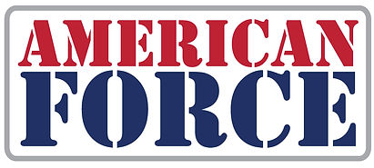 American-Force-Wheels logo.jpg