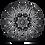 Thumbnail: Rebel D680 - Anthracite