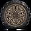 Thumbnail: Ammo D702 - Bronze