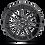 Thumbnail: Elan M097 - Gloss Black