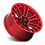 Thumbnail: Heater D719 - Candy Red