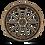 Thumbnail: Torque D690 - Bronze