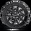 Thumbnail: MIsano M119 - Gloss Black