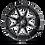 Thumbnail: Maverick D610 - Gloss Black