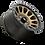 Thumbnail: Vector D600 - Bronze
