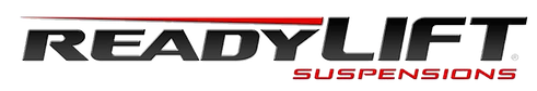readylift logo.png