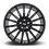 Thumbnail: Form M214 - Gloss Black