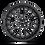 Thumbnail: Gamma M190 - Matte Black