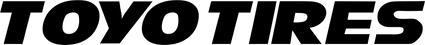 ToyoTires Logo.png