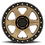 Thumbnail: 310 Con6 - Bronze